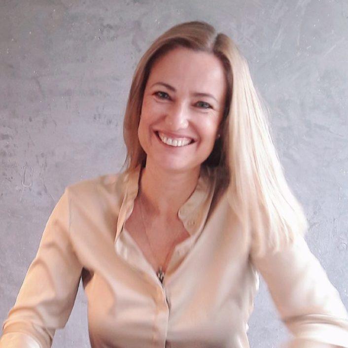 Christiane Roßmann