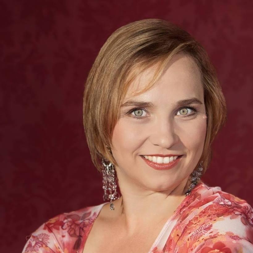 Stefanie Kunschke